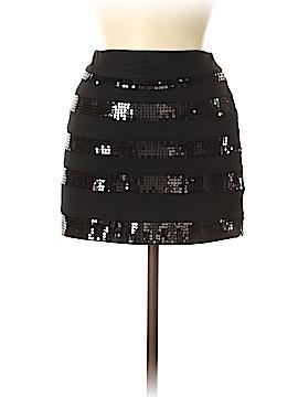Express Formal Skirt Size 2