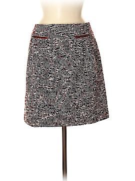 Ann Taylor LOFT Casual Skirt Size 8