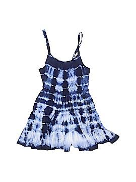 Bebe Dress Size 3T
