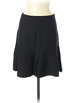 Grey by Jason Wu Casual Skirt Size M