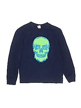 Circo Sweatshirt Size 8 - 10