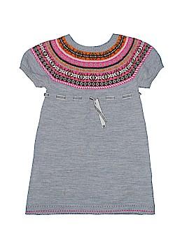 H&M Dress Size 2/4