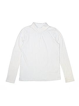 OshKosh B'gosh Turtleneck Sweater Size 14