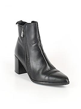 Zara Ankle Boots Size 38 (EU)