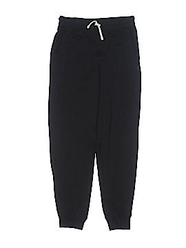 Polo by Ralph Lauren Sweatpants Size 10 - 12