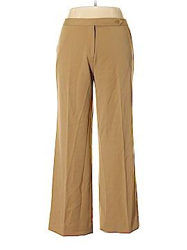 Insight Dress Pants Size 14
