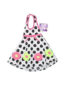 Blueberi Boulevard Dress Size 18