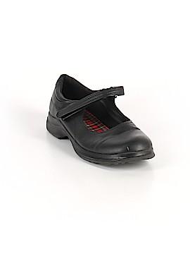 SmartFit Dress Shoes Size 2 1/2