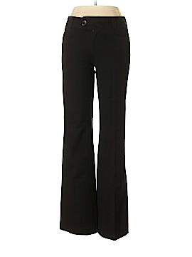 Banana Republic Dress Pants Size 8 (Tall)