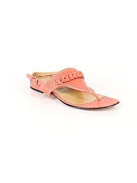 Valentino Garavani Sandals Size 38 (EU)