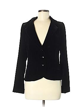 Juicy Couture Blazer Size 8