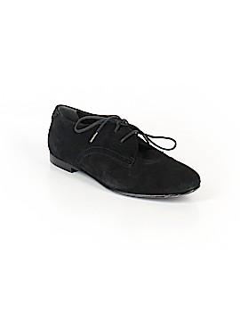 Balenciaga Flats Size 37.5 (EU)