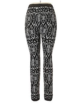 Allison Brittney Casual Pants Size 16