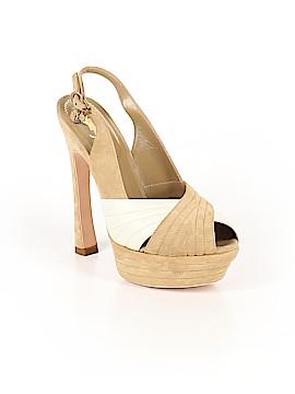 Yves Saint Laurent Heels Size 36 (EU)