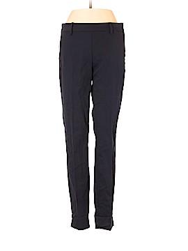 H&M Dress Pants 34 Waist