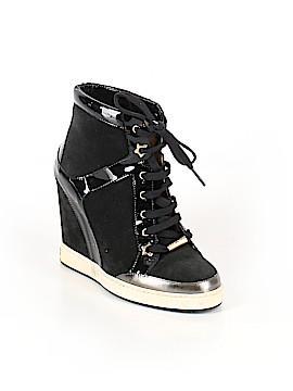 Jimmy Choo Sneakers Size 35.5 (EU)