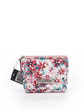 Tahari Wallet One Size