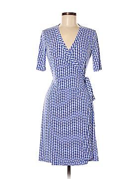 Nautica Casual Dress Size M