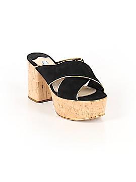 Prada Mule/Clog Size 36 (EU)