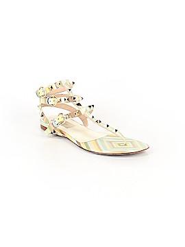 Valentino Sandals Size 35 (EU)