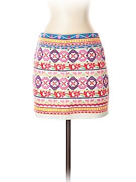 Harper Casual Skirt Size S