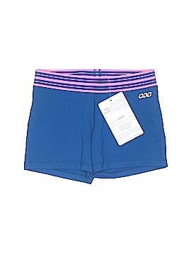 Lorna Jane Athletic Shorts Size XS