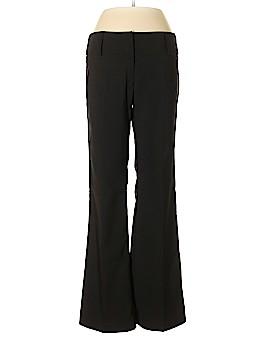 Wearever Dress Pants Size 8