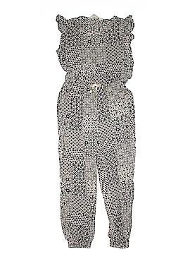 H&M Jumpsuit Size 8 - 9