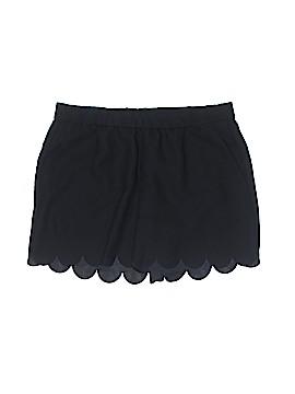 Madewell Dressy Shorts Size S