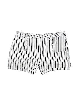 Almost Famous Shorts Size 18 (Plus)