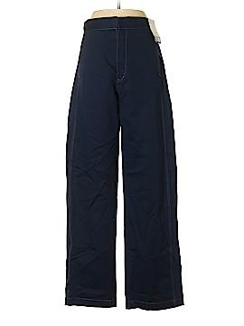 Uniqlo Casual Pants Size 6