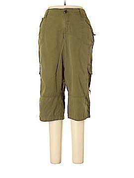 Venezia Cargo Pants Size 14 (Plus)