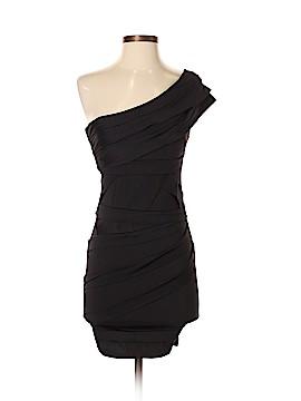 Avec Cocktail Dress Size S