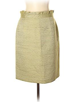 Classiques Entier Casual Skirt Size 12