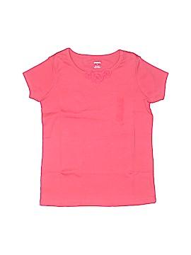 Gymboree Short Sleeve Top Size 9