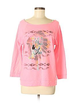 Rock 47 Sweatshirt Size M