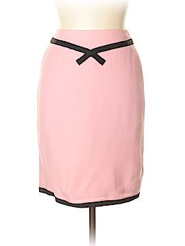 Sara Campbell Casual Skirt Size 6