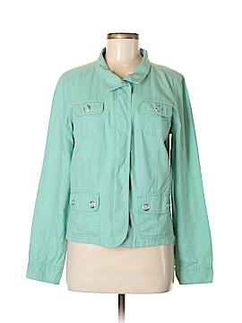 Liz Claiborne Jacket Size M