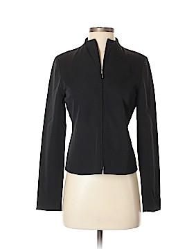 Ralph Lauren Jacket Size XS