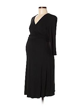 Gap - Maternity Casual Dress Size 6 (Maternity)