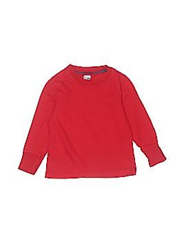 Old Navy Sweatshirt Size 2T