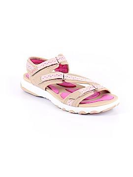 Ryka Sandals Size 8