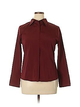 Tangents Jacket Size XL