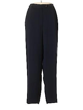Emma James Dress Pants Size 18 (Plus)