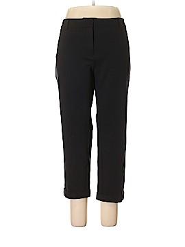 Lands' End Dress Pants Size 18 (Plus)