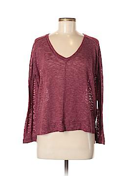 Merona Pullover Sweater Size M