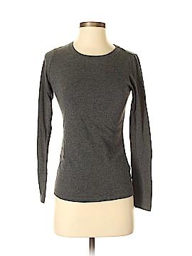 Boden Long Sleeve T-Shirt Size 2