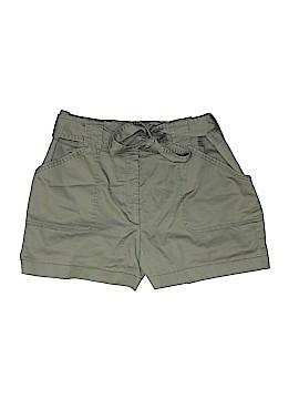 White House Black Market Shorts Size 12