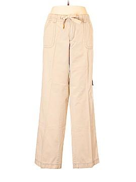 Venezia Cargo Pants Size 16 (Tall)