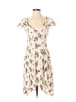 Denim & Supply Ralph Lauren Casual Dress Size 2